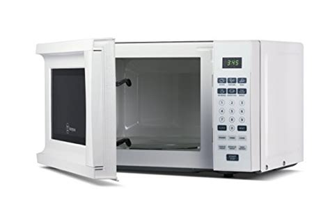 Best Countertop Microwave Brand by Top Best 5 Microwave Ovens Countertop Small For Sale 2016