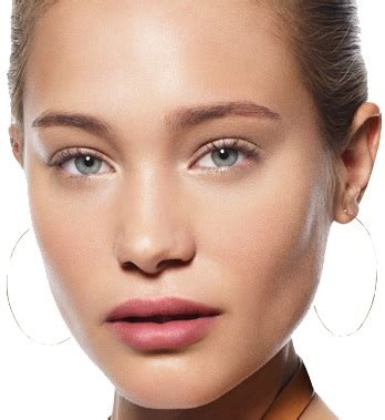Fall 5 Steps To Your Fresh Beautiful Glowing Skin by 5 Steps To Brighter Skin