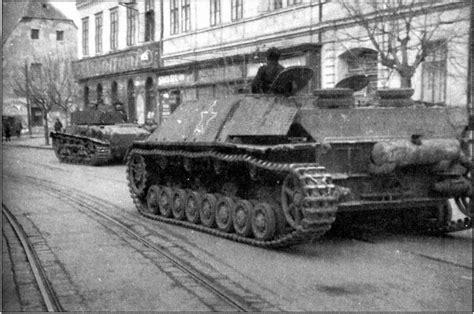 Tas Warrior Parang By Berliano jagdpanzer iv elfnet hu
