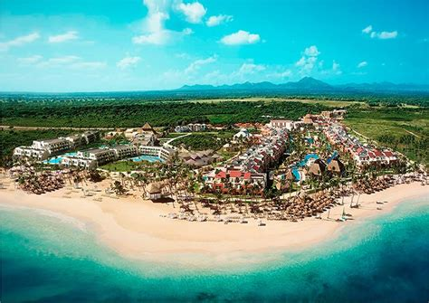 Now Onyx Punta Cana   UPDATED 2017 All inclusive Resort