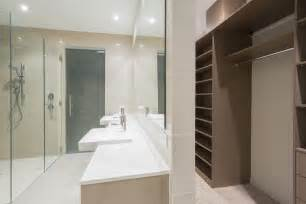 dressing salle de bain conseils d am 233 nagement ooreka