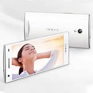 Hp Oppo U705t Ulike 2 中国 oppo 社 フロント 前面 カメラ500万画素の軽量大容量バッテリー搭載 4 5インチスマートフォン