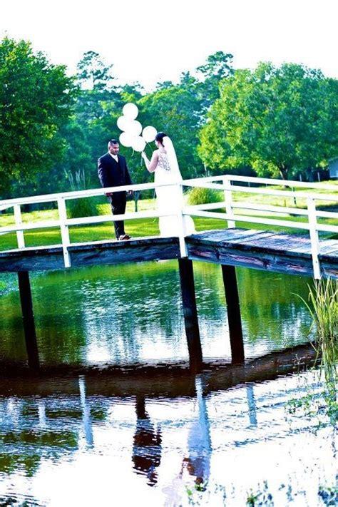 Wedding Venues Louisiana by Find The Ponchatoula La Wedding Venue