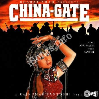 Film China Gate Songs Download | china gate songs free download n songs