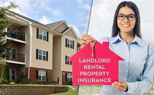 Apartment Insurance In Florida Landlord Rental Property Insurance In Florida Diverse