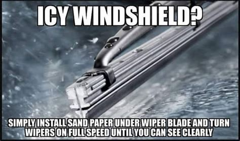 Wind Meme - meme page 19 pirate4x4 com 4x4 and off road forum