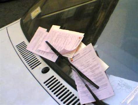 ufficio contravvenzioni ufficio contravvenzioni aperto al pubblico mercoled 236 30