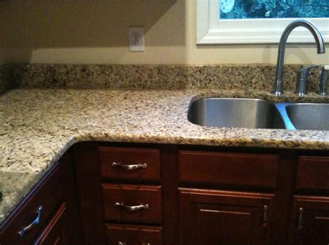 New Granite Countertops New Venetian Gold Chicago Amf Brothers