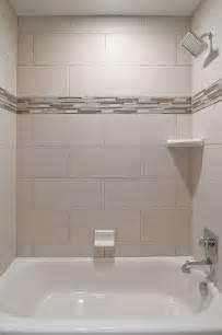 discount bathroom tile creative bathroom decoration
