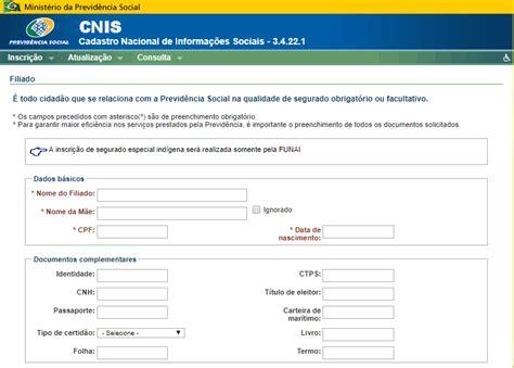 codhab df consulta codhab consulta por cpf consulta da codhab pelo cpf df