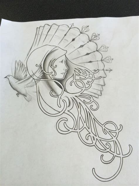 aphrodite tattoo designs 1000 images about ideas on sparrow