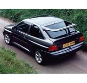 1992 Ford Escort  Pictures CarGurus