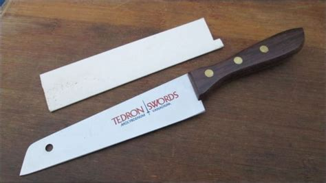 japanese kitchen knives for sale vintage japanese chef knife for sale collectibles