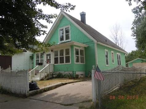 houses for sale marshalltown iowa marshalltown ia pictures posters news and videos on your pursuit hobbies