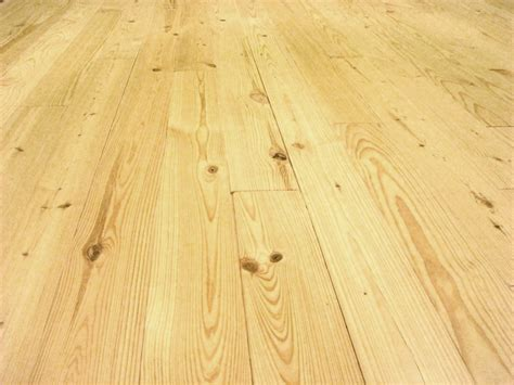 Yellow Pine Hardwood Flooring by Pine Products For Your Project Home