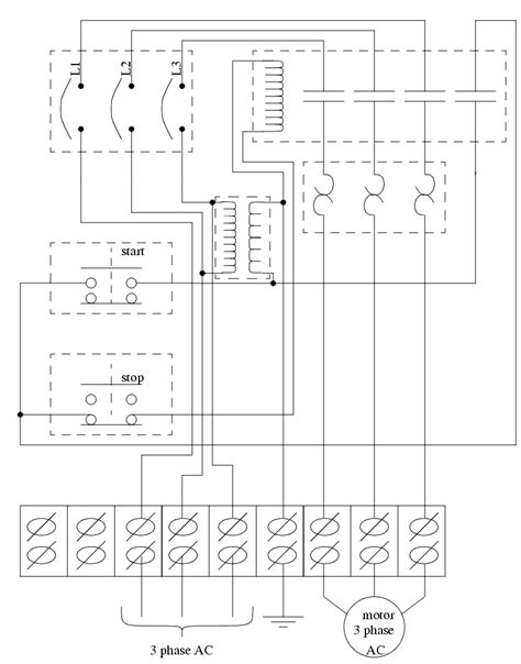 Plc Cabinet Layout by Ebook Automating Manufacturing Systems With Plcs