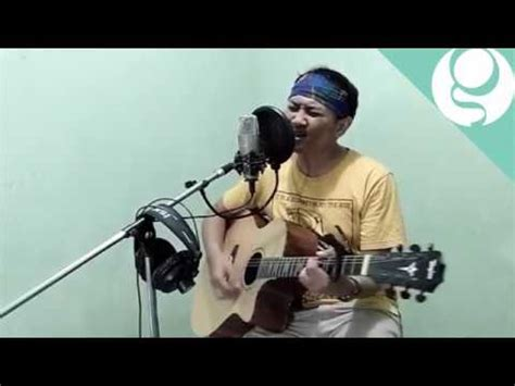 download mp3 five minutes salam terakhir five minutes salam terakhir cover by arfin ilham youtube