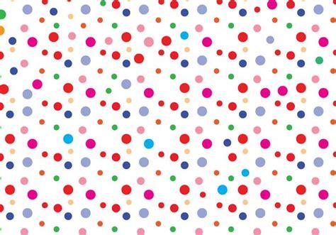 dot pattern clipart polka dot pattern vector download free vector art stock