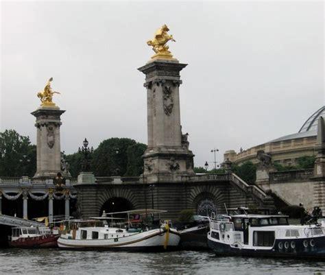 bateau mouche bercy paris la seine 224 bercy photo de la seine paris
