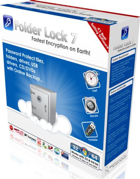 folder lock patch folder lock 5 1 2 patch free backupcollective