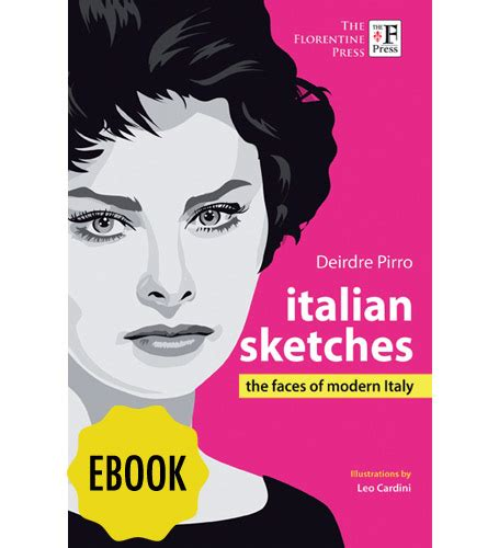 Sketches Ebook when the world answered florence artists and the