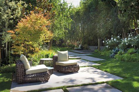 backyard concrete slab cost concrete slab cost patio contemporary with brown patio furniture concrete