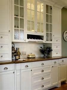 white kitchen cabinet hardware ideas alethea sadowski kitchens wine racks built in wine