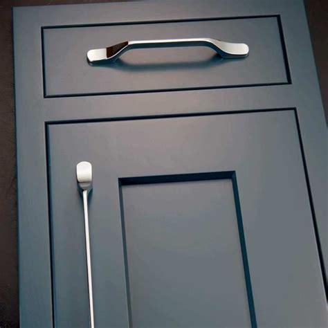 kitchen door furniture door handles simply door handles