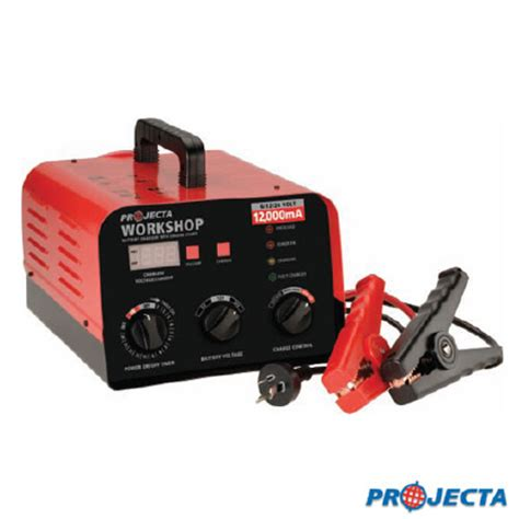 charger car battery car battery chargers workshop automotive chargers