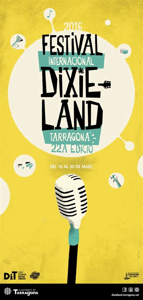 design poster music music festival posters design www pixshark com images