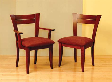 Virginia Wayside Furniture by Dining Chair By Saloom Virginia Wayside Furniture
