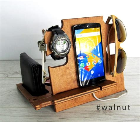 office desk gifts for him 16 awesome handmade office organization gadgets you should see