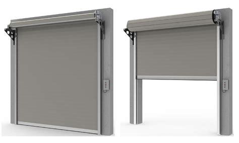quanto costa un portone sezionale porte tipo serrande porte da garage sezionali mca