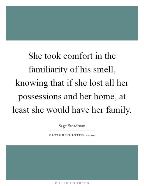 comfort quotes for her home comfort quotes sayings home comfort picture quotes