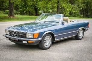 accident recorder 1984 mercedes benz sl class auto manual 1984 mercedes 280sl convertible with removable hard top 66k miles one family for sale