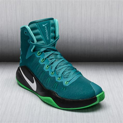 nike shoe nike hyperdunk 2016 basketball shoes basketball shoes