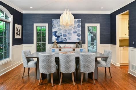 dining room paint ideas dining room blue paint ideas imgkid com the image