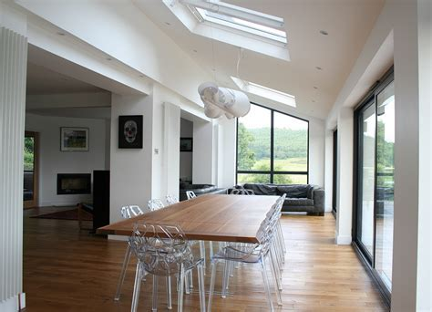 Elevated Makeover, Internal And External Alterations Near