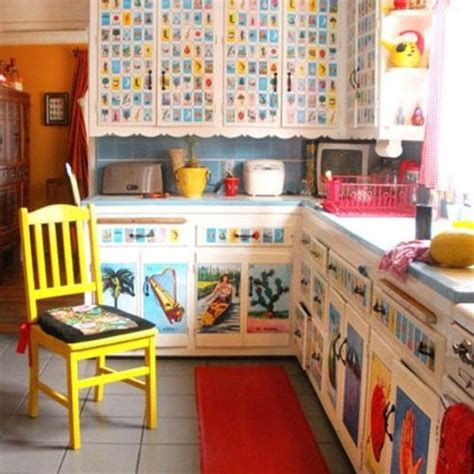 17 best images about mexican kitchens home decor on 17 best images about spanish casa unit on pinterest