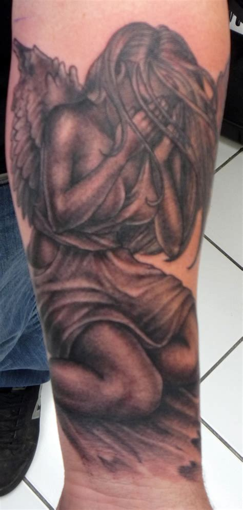 crying tattoo awesome images part 8 tattooimages biz