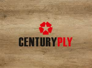 century plywood plywood amp veneer wood manufacturers centuryply centuryply