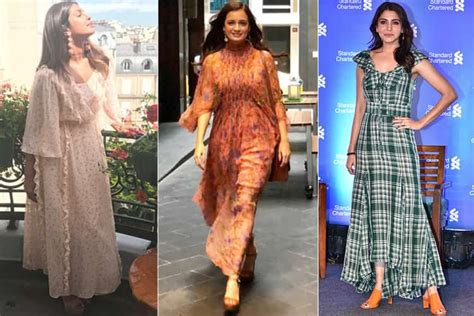 celeb maxi dress 3 celebrity summer maxis you need now