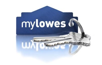 MyLowe's: Managing DIY Projects and Dreams Bob's Blogs