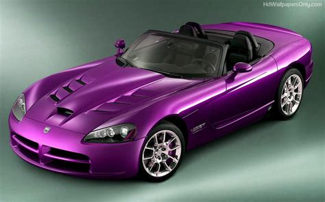 pink cars pink sports cars www imgkid com the image kid has it