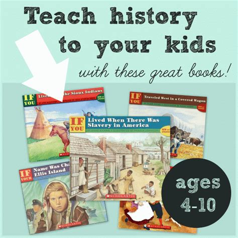 new year history for preschoolers teach about history even preschoolers can learn