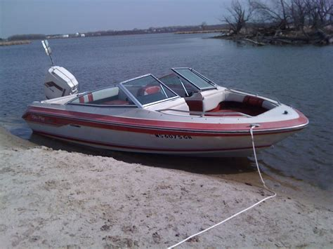 sea ray boats for sale in the usa sea ray 1988 for sale for 1 750 boats from usa