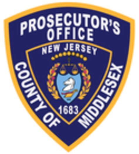 Middlesex Nj Property Records Dwi Checkpoints Set Countywide For Safe Prom And