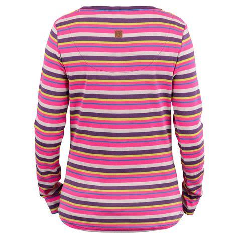 Sweater Surf Urgan 22 fuschia sleeve shirt free uk delivery surf