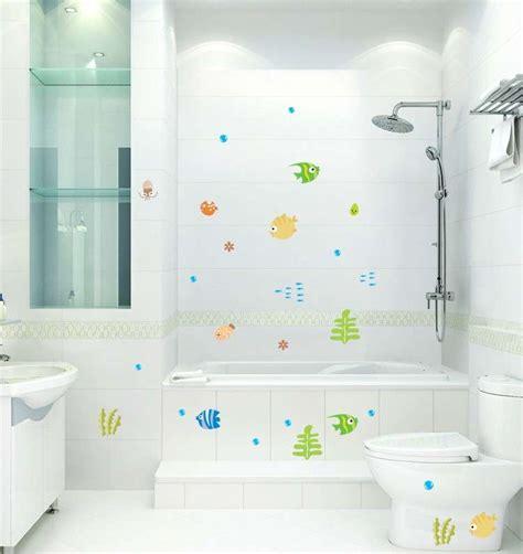 stickers piastrelle sticker piastrelle bagno piastrelle adesive color verde