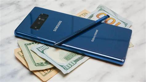 Samsung Note 8 Hongkong galaxy note 8 c 243 gi 225 b 225 n tẠi thá træ á ng há ng k 244 ng